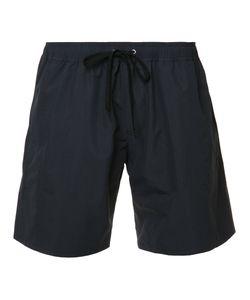 Julien David | Weightless Waterproof Shorts Mens Size Xl Polyester