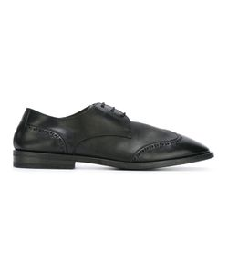 Marsèll | Lace Up Shoes Mens Size 43 Leather