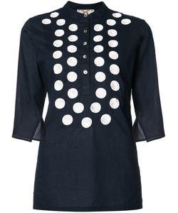 Figue   Jasmine Shirt Womens Size Xl Cotton