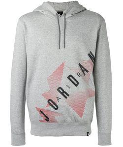 Nike | Air Jordan Hoodie Mens Size Medium Cotton/Polyester