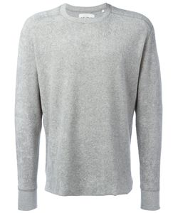 Our Legacy | Crew Neck Sweatshirt Mens Size Small Cotton
