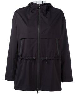 Moncler | Lightweight Jacket Womens Size 2 Polyamide