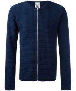 S.N.S. Herning | Resolution Jacket Mens Size Medium Cotton/Spandex/Elastane