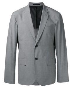Joseph | Wembley Blazer Mens Size 46 Cotton/Polyester
