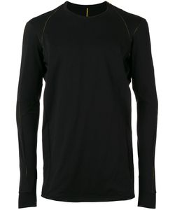 Devoa | Long Sleeve T-Shirt Mens Size 2 Cotton
