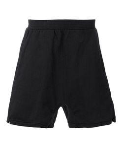 11 By Boris Bidjan Saberi | Track Shorts Mens Size Medium