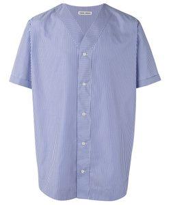 Henrik Vibskov | Tutti Shirt Mens Size Xl Cotton/Polyester