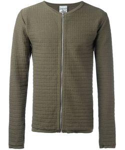 S.N.S. Herning | Resolution Jacket Cotton/Spandex/Elastane