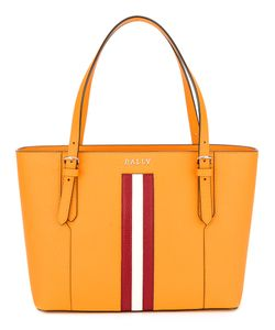 Bally | Shopper Tote Womens Leather