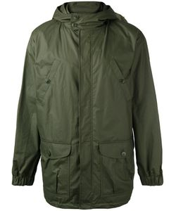 A.P.C. | Lightweight Jacket Mens Size Large Cotton/Polyurethane/Modal