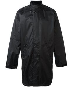 Alyx | Loose-Fit Zipped Coat Adult Unisex Size Medium Polyimide