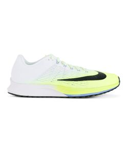 Nike | Air Zoom Elite 9 Sneakers Womens Size 23 Soft