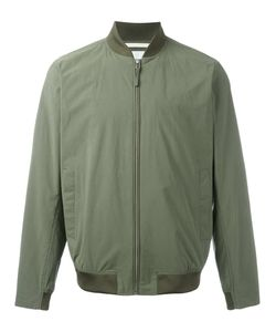 Norse Projects | Zip Bomber Jacket Mens Size Medium Cotton/Polyamide
