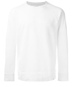 Norse Projects | Plain Sweatshirt Mens Size Large Cotton