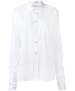 Alyx | Infinity Sleeve Shirt Womens Size Small Cotton