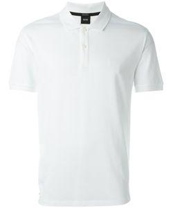 Boss Hugo Boss | Classic Polo Shirt Mens Size Xl Cotton