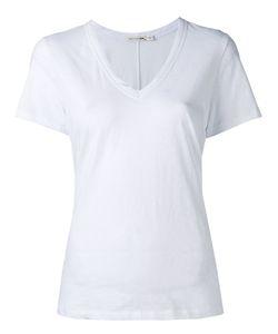 Rag & Bone | Classic T-Shirt Womens Size Small Cotton