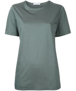 Astraet | Loose Fit T-Shirt Cotton