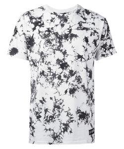 Les ArtIsts   Les Artists Hype Beast T-Shirt Mens Size Large Cotton