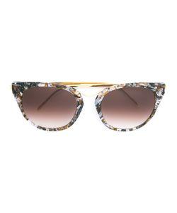 Thierry Lasry | Cat Eye Sunglasses Womens Glass/Acetate