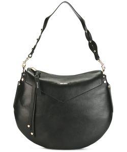 Jimmy Choo | Artie Shoulder Bag Womens Nappa Leather