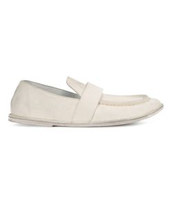 Marsèll | Neve Loafers Mens Size 42 Leather/Rubber