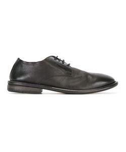 Marsèll | Lace-Up Shoes Mens Size 45 Leather/Rubber