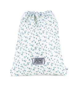 G.V.G.V. | Liberty Print Backpack Polyester/Cotton