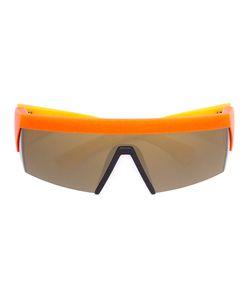Mykita   Vice Sunglasses Adult Unisex Polyamide