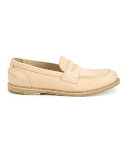 Hender Scheme | Penny Loafers Mens Size 42 Leather/Pig Leather
