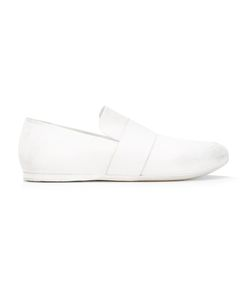 Marsèll | Minimal Slippers Mens Size 42 Leather