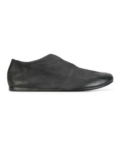 Marsèll | Casual Slippers Mens Size 44 Leather