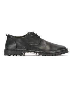 Marsèll | Lace-Up Shoes Mens Size 41 Leather/Rubber