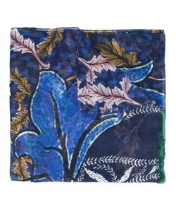 Yigal Azrouel | Hedera Social Club Scarf Womens Modal/Cashmere