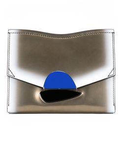 Proenza Schouler | Clutch Bag Womens Calf Leather