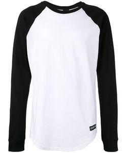Les ArtIsts   Les Artists Virgil 80 T-Shirt Mens Size Small Cotton