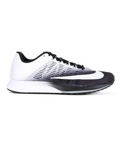Nike | Air Zoom Elite 9 Sneakers Womens Size 25.5 Soft