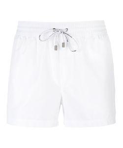 Dolce & Gabbana   Drawstring Swim Shorts Mens Size 5 Polyester