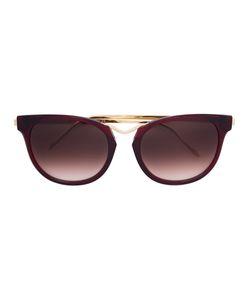 Thierry Lasry | Chromaty Sunglasses Womens Acetate