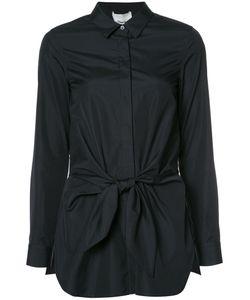 3.1 Phillip Lim | Shirt Womens Size 10 Cotton