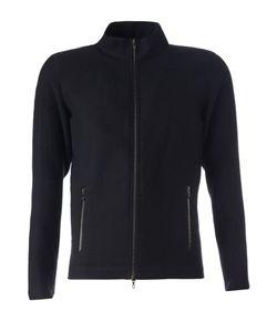 L'Eclaireur | Karuta Sweatshirt Mens Size Large Cotton/Linen/Flax