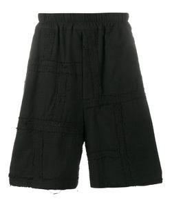 By Walid | Padre Shorts Mens Size Medium Cotton
