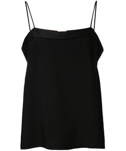 GINGER & SMART | Rendition Cami Womens Size 12 Viscose