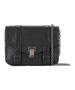 Proenza Schouler | Ps1 Satchel Shoulder Bag Womens Calf Leather