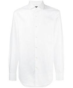Boss Hugo Boss | Jason Shirt Mens Size 44 Cotton