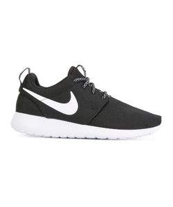 Nike | Roshe One Sneakers Womens Size 7.5 Polyester/Rubber