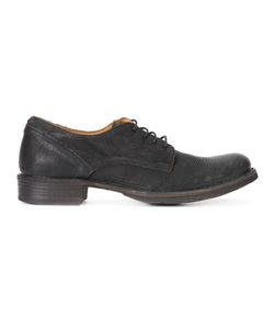 Fiorentini & Baker | Fiorentini Baker Eternity Brogues Mens Size 43.5 Leather