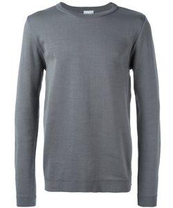 S.N.S. Herning | Imitation Sweatshirt Mens Size Medium Cotton/Polyester