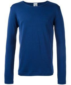 S.N.S. Herning | Rite Long Sleeved T-Shirt Cotton