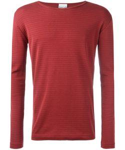 S.N.S. Herning | Lemma T-Shirt Mens Size Xl Cotton/Polyester